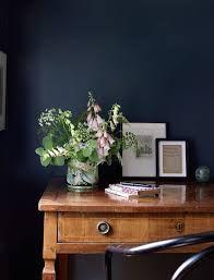 Bildresultat för gröngrå vägg