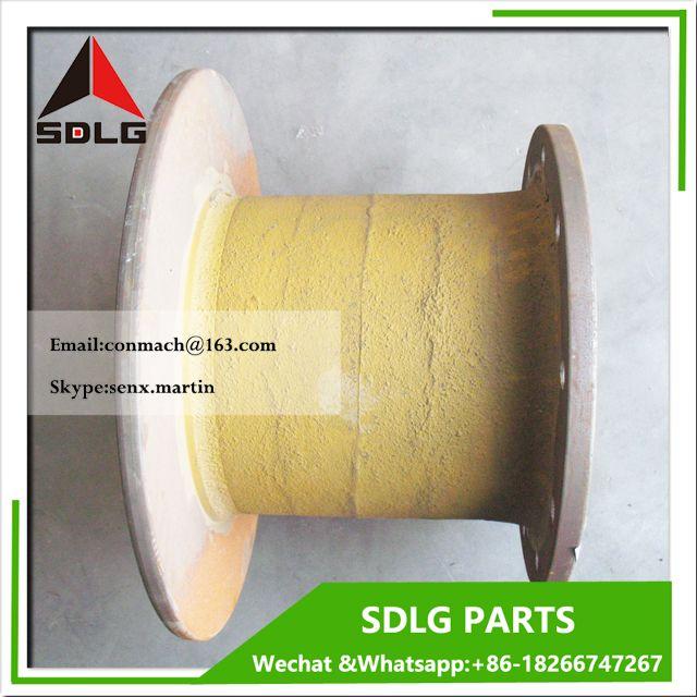 2907000007 brake disk, sdlg brake disc for loader lg956  lg936 lg946 lg968 lg938 lg933 ,sdlg disk brake for sale, sdlg dealer in china, sdlg loader official supplier, sdlg wheel loader seller, sdlg excavator prices