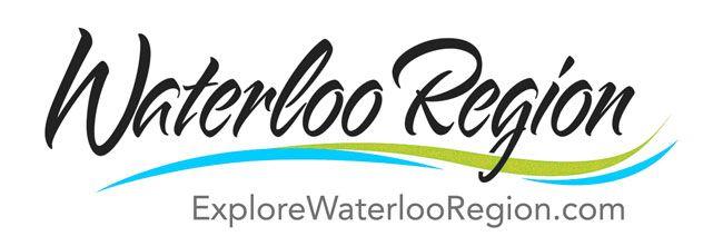 Waterloo Region - ExploreWaterlooRegion.com