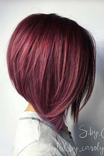 different haircuts for hair 1344 best hair images on hairstyle ideas hair 6233