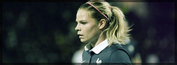 Pronostic coupe du monde féminine 2015 de football