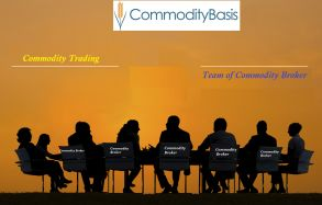 Any other market, the commodity futures price have a valuable role in the share market. The agriculture commodity market plays intermediate role between buyers and sellers of commodities, and give facilitates decisions for buying or selling. However, with the setting up of multi-commodity exchanges in allover the country, investors can now trade in commodity futures without having physical stocks!