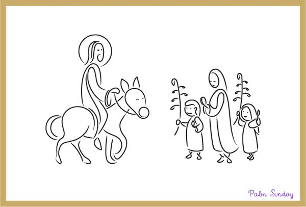 good news bible illustrations - Google Search