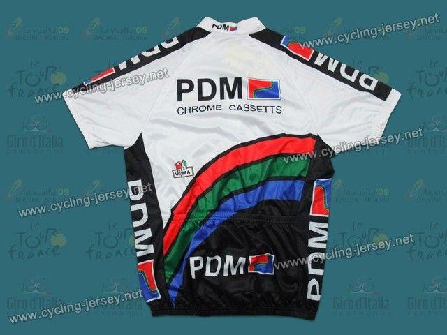 PDM cycling shirt - Google Search