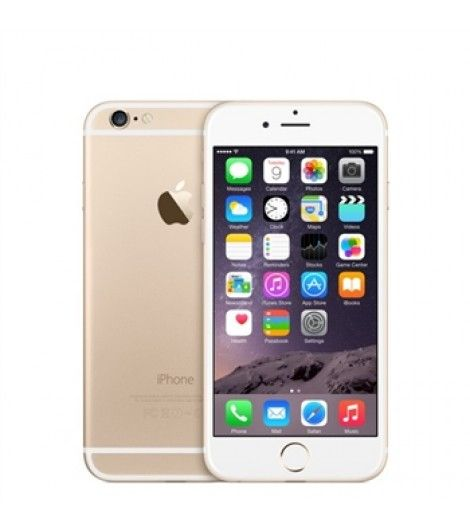 Enjoy all amazing features of Apple iphone 6s. The worlds most popular camera that makes you capture some really great pictures. Everything about iphone is simple and easy. Buy your set of Apple iphone 6s from Think of Us and enjoy with it. To know more visit:- https://www.thinkofus.com.au/apple-iphone-6-64gb.htm