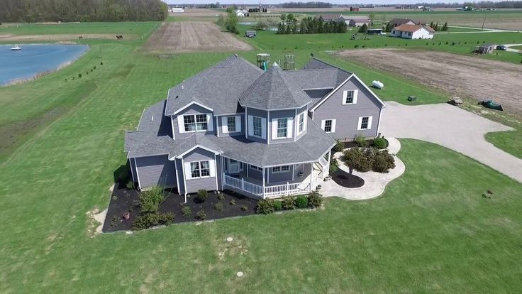 #VR #VRGames #Drone #Gaming Virtual Drone Aerial/Walking Home Tours - Flyby Digital Media Bowling Green, OH Bowling Green OH Real Estate, Bowling Green Ohio real estate, Drone Videos, Homes For Sale Bowling Green OH, Homes For Sale Bowling Green Ohio, Real Estate Bowling Green OH, Real Estate Bowling Green Ohio #BowlingGreenOHRealEstate #BowlingGreenOhioRealEstate #DroneVideos #HomesForSaleBowlingGreenOH #HomesForSaleBowlingGreenOhio #RealEstateBowlingGreenOH #RealEstateBow