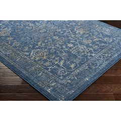 THN-1009 - Surya | Rugs, Pillows, Wall Decor, Lighting, Accent Furniture, Throws, Bedding