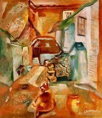 Image result for Frances Hodgkins