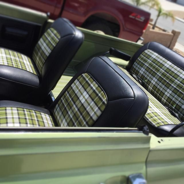 1993 Chevrolet S10 Blazer Interior: Best 25+ K5 Blazer Ideas On Pinterest