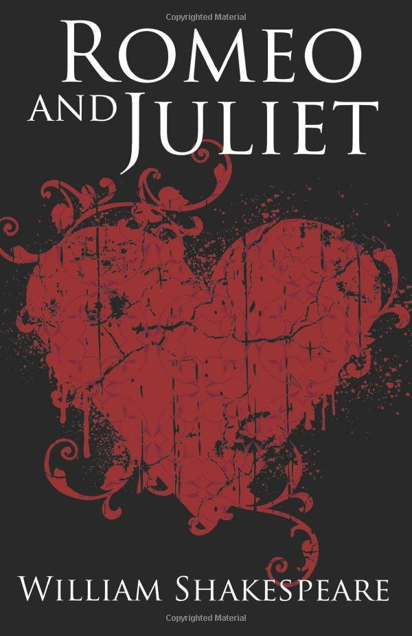 the unanswered questions in romeo and juliet by william shakespeare Hamlet, othello, macbeth, midsummer night's dream, romeo and juliet,   shakespeare – the world's most famous author, and one of its greatest unsolved  mysteries  the question of whether the person buried here really is the author  of.