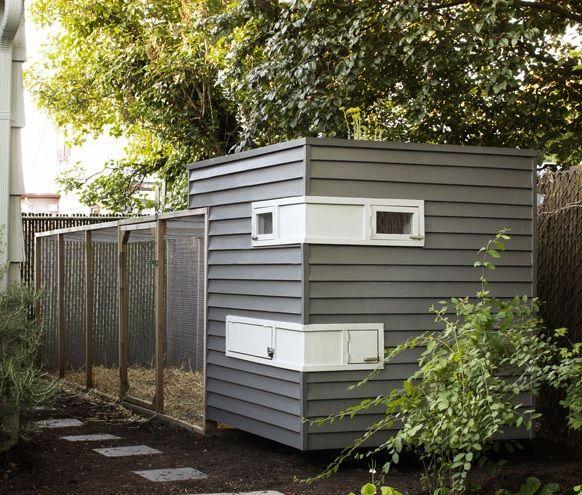 20 Best Front Porch Ideas Images On Pinterest