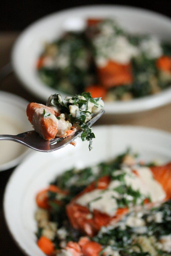 83 best images about fish recipes on pinterest copper for Fish bowl recipe