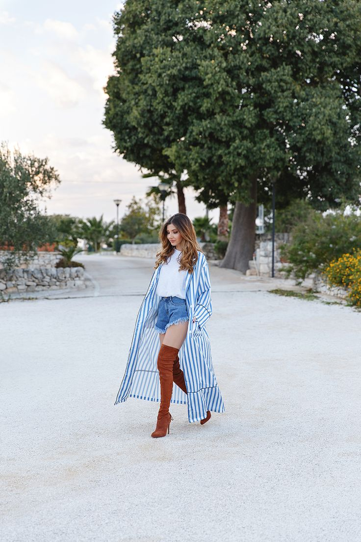 Having the perfect time at a resort in Ragusa and a new ootd post here on my blog: http://larisacostea.com/2016/11/sicilian-oasis/
