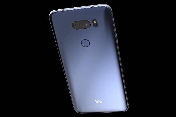 Arrivano i nuovi bellissimi cellulari da #IPhone8  a #LG V30 scopri tutte le novità http://www.noirsolutions.net/2017/08/01/nuovi-cellulari-usciranno-nei-prossimi-mesi-al-2018/