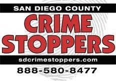 San Diego County Sheriff's Dept