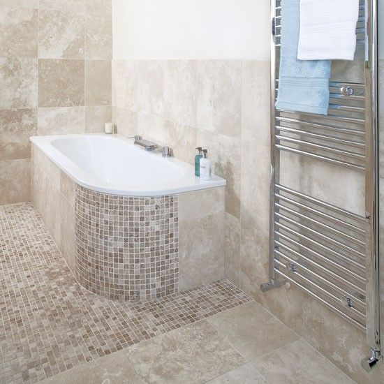 Green Glass Marble Mosaic Tile L 300mm W 300mm: 17 Best Images About Bathroom Tiles On Pinterest