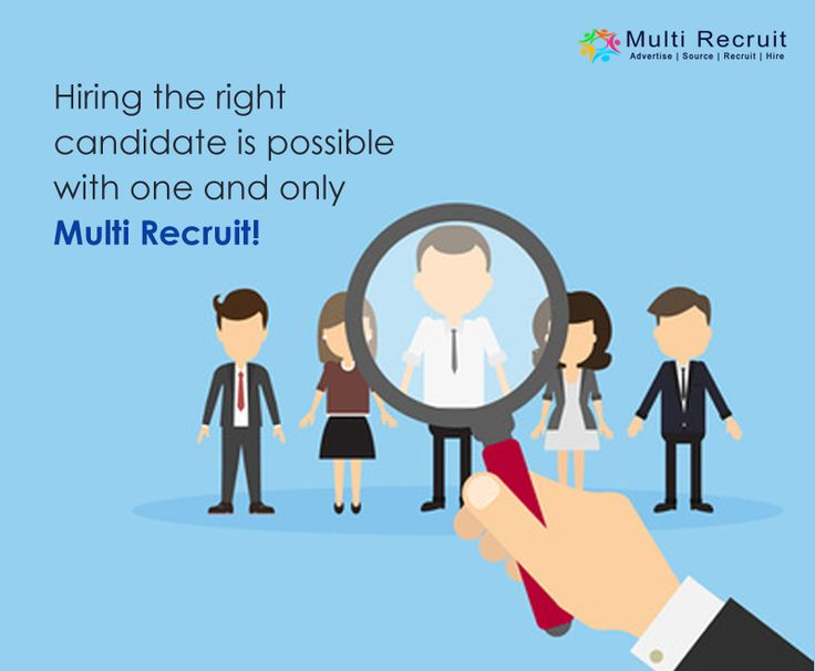 11 best multi recruit low cost recruitment solution images on recruitmentagency sciox Image collections