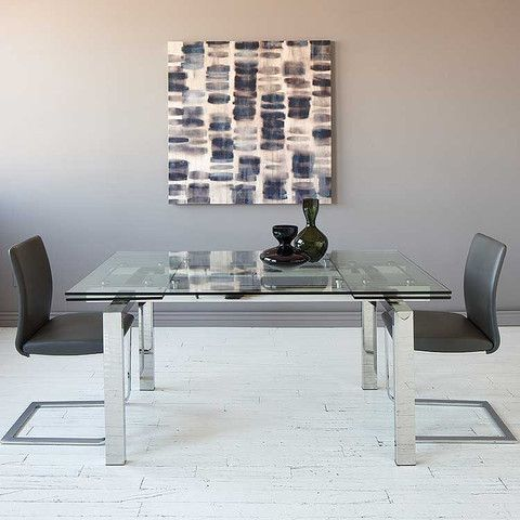50 best Dine In images on Pinterest Dining rooms Dining room