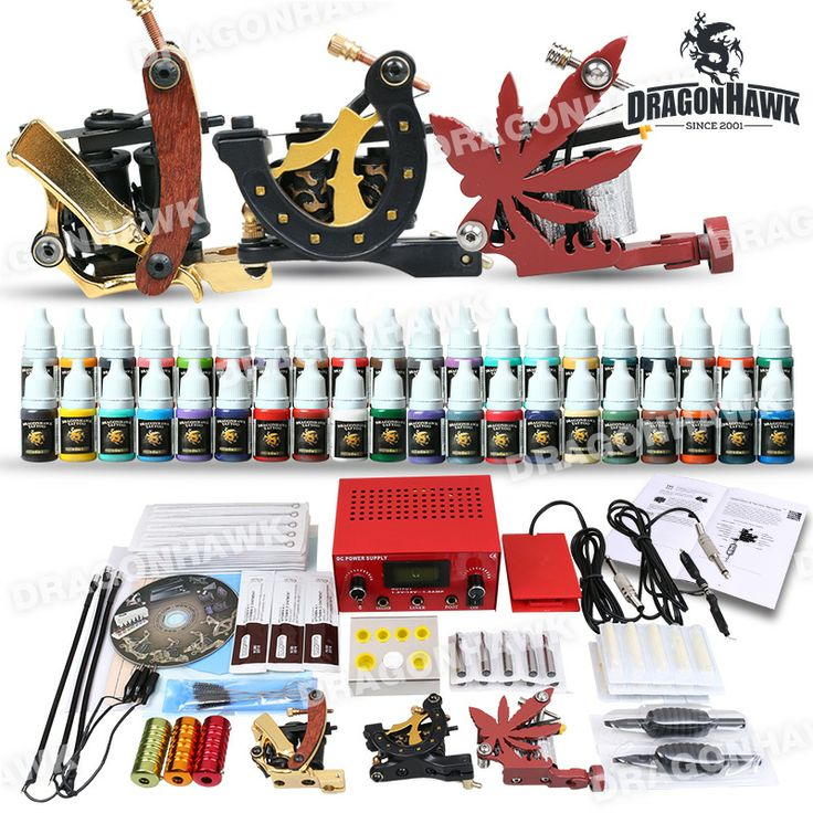 Superior Ink Tattoo Supplies   Best Ink 2017 likewise Tattoo Power Supply   eBay furthermore Por Superior Tattoo Kit Buy Cheap Superior Tattoo Kit lots as well 100 best images about Supplies on Pinterest   Tattoo kits  Markers further Por Superior Tattoo Kit Buy Cheap Superior Tattoo Kit lots further Tattoo Power Supply   eBay in addition Tattoo Supplies  Superior Tattoo Supplies Wholesale also  further Free Cheap Tattoo Kit  plete 2 Tattoo Machines Usa nd Tattoo moreover  likewise Superior Ink Tattoo Supplies   Best Ink 2017. on superior tattoo supply power