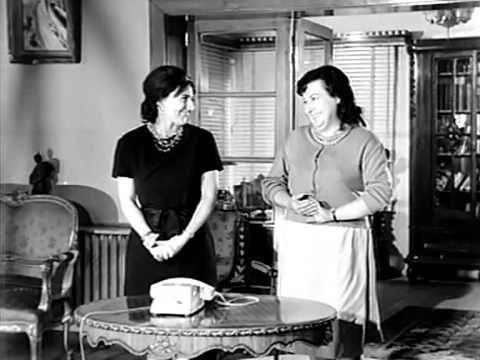 İlk Göz Ağrısı - Türk Filmi