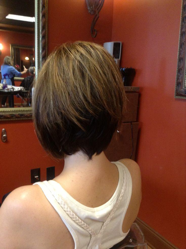 88 Best Haircuts Images On Pinterest Hair Cut Short