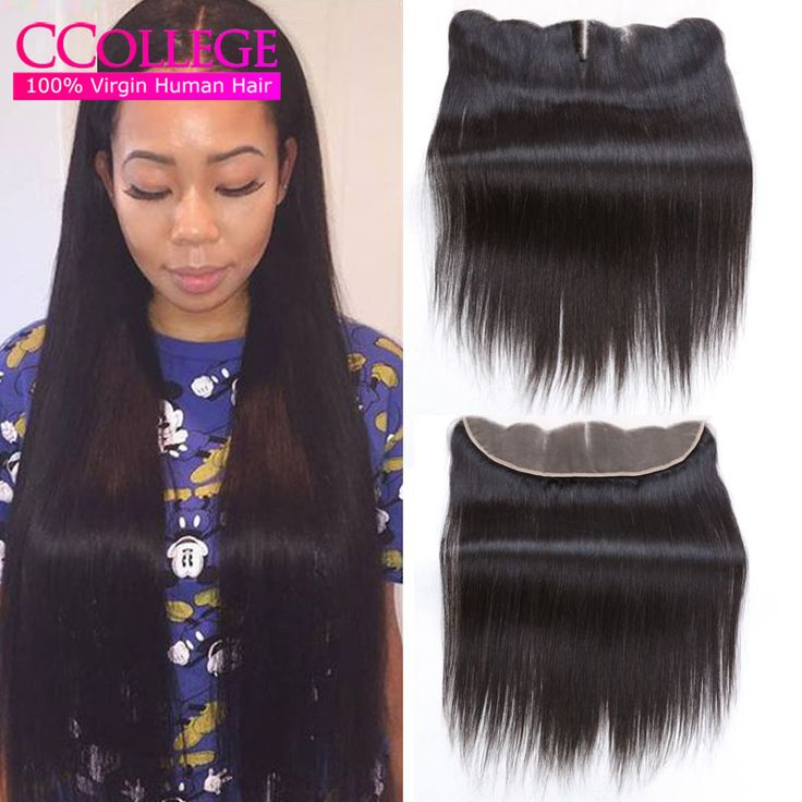 37 best closure images on pinterest official store online and will finish at 2359 on 1206 come on baby just in ccollege official store online shopping at pmusecretfo Image collections