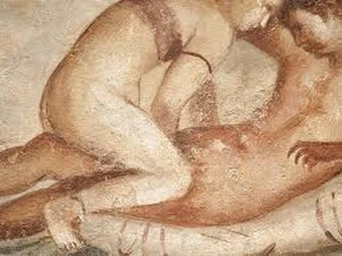 7da4fe53fa34414ddee239459bcddbf1--oder Dez fatos sobre o sexo no mundo antigo