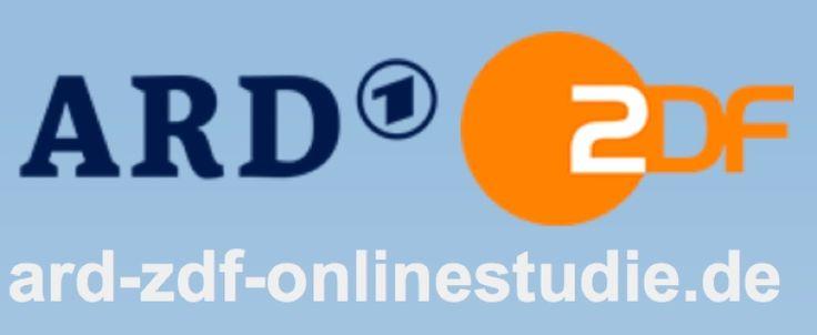 Zahlen, die Webseitenbetreiber kennen sollten, liefert die neue ARD/ZDF Online-Studie:  #seonerd