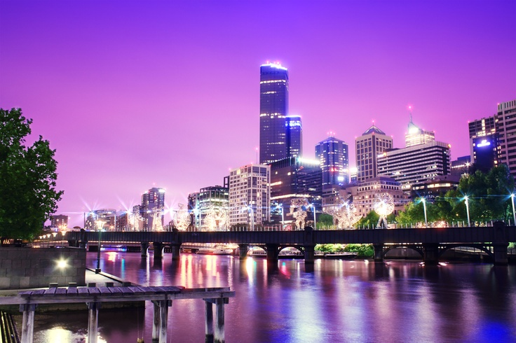 Wot about spending less on the room and more in the bars and laneways? Melbourne is our hot spot of the week so until next Monday (01.10.2012) these accommodation deals are at least 50% off. #HotSpotOfTheWeek #Melbourne #Australia #Travel #Deals