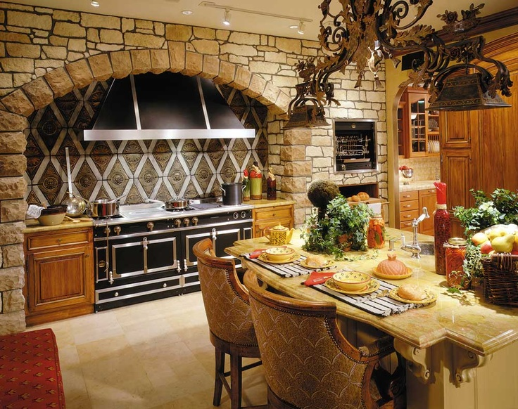 1000 Images About Traditional Kitchens By Cooper Pacific
