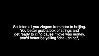 My Zing - Hotel Transylvania (Full) (Lyrics) - YouTube