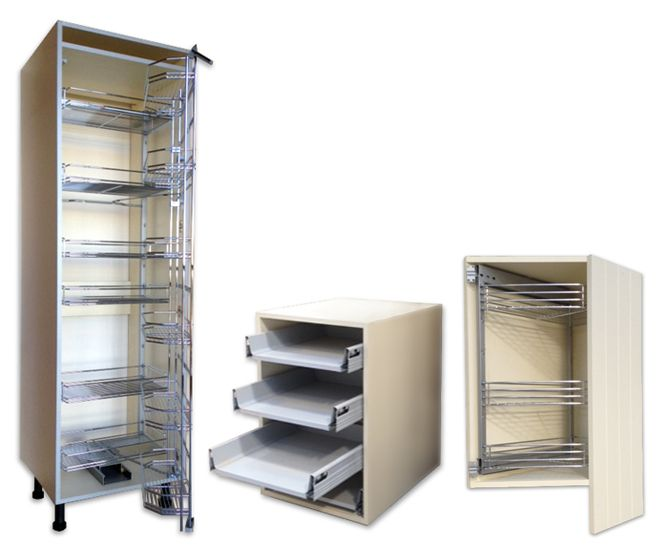 Best Classic Kitchen Carcasses Kitchen Carcasses Building 400 x 300