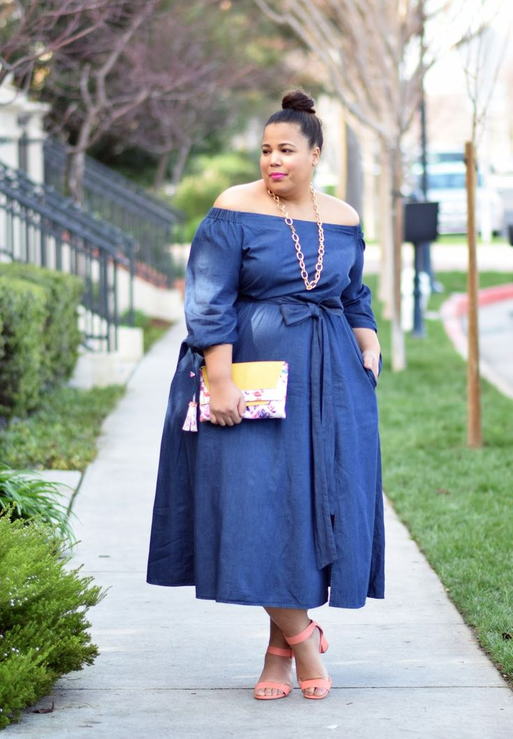 3735 best .plus size fashion. images on pinterest | curvy fashion