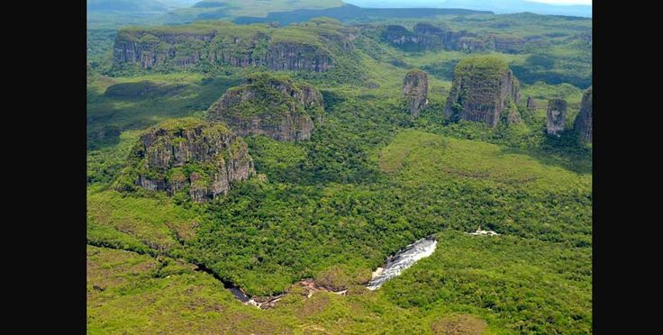 paisajes colombianos - Google Search