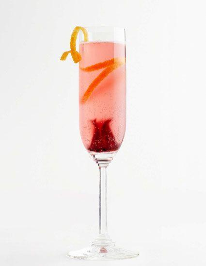 52 best images about wild hibiscus cocktails on pinterest. Black Bedroom Furniture Sets. Home Design Ideas