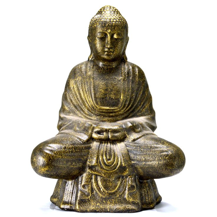 12 best images about home decor on pinterest boats for Buddha decorations for the home