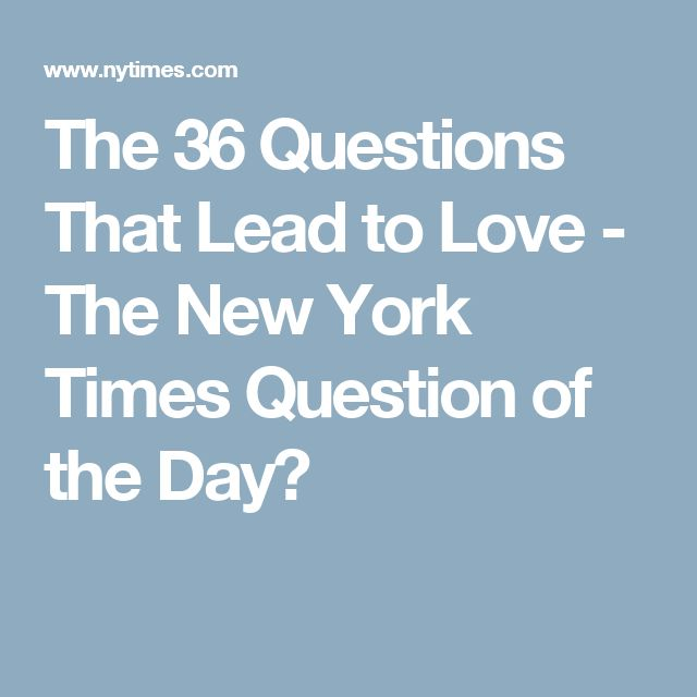 relationship 36 questions about the holocaust