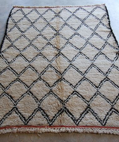 Rugs In Los Angeles Decorating A Dwelling Efficiently Requires Someone To Use The Things That Are Proper This Implies