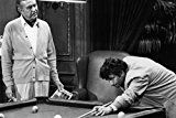 #5: Peter Falk playing pool with Ray Milland Columbo The Greenhouse Jungle episode 24x36 Poster http://ift.tt/2cmJ2tB https://youtu.be/3A2NV6jAuzc
