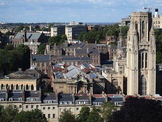 http://www.gooverseas.com/blog/best-universities-in-england-international-students.