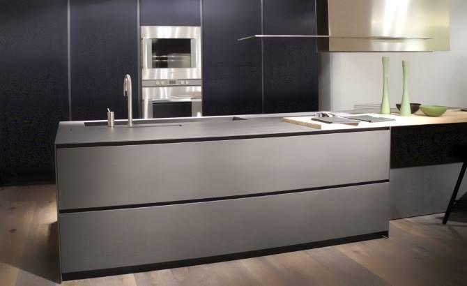 cucina-in-Kerlite-Trento-Arredamenti-Roma