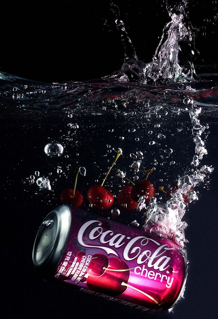 Coca cola ads images amp pictures becuo - Advertising Photography Still Life Drink