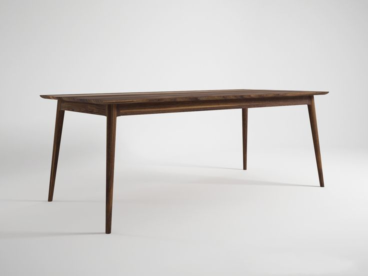 Vintage Dining Table - http://www.oldbonesco.com/ - 1