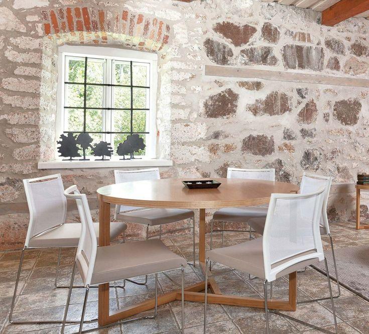 13 best Naturstein in der Küche images on Pinterest | Natural stones ...