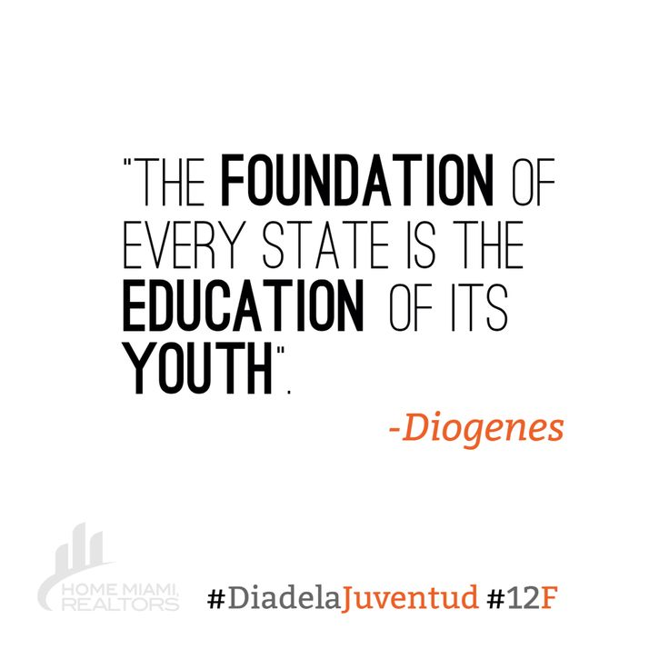 We dedicate this to the young people in Venezuela, who stand for their rights and believe in progress. #12F #Venezuela #quotes