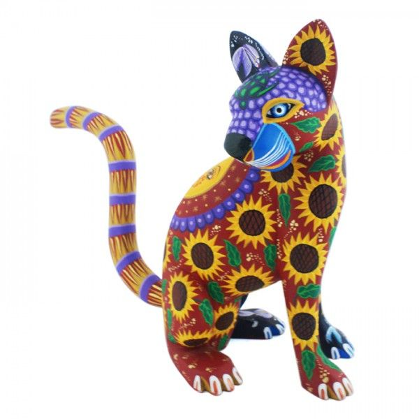 Zeny fuentes sun moon cat cats and products