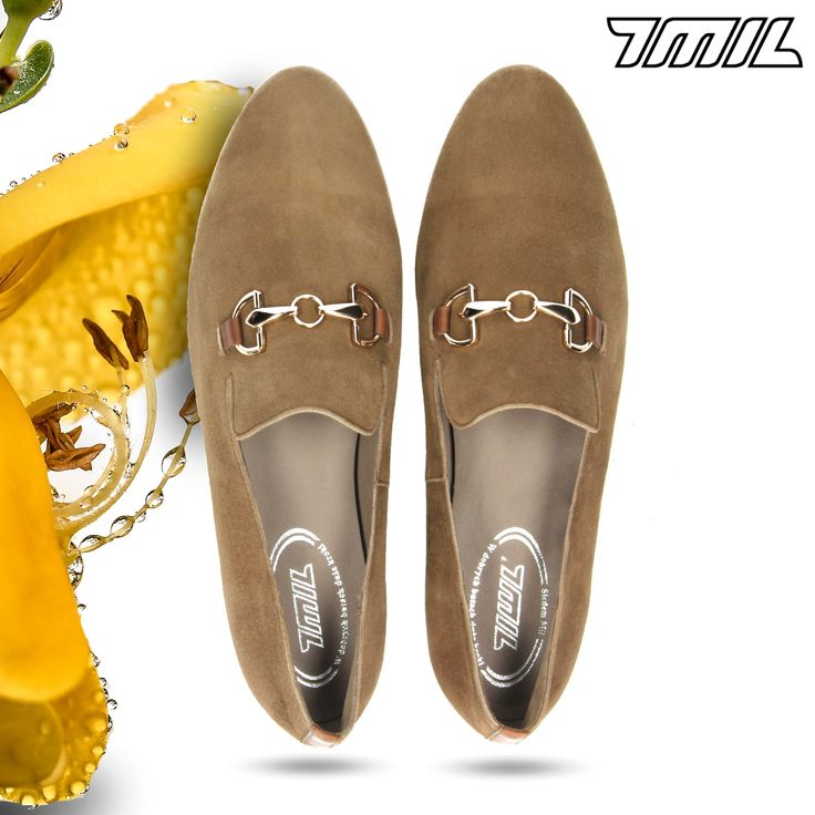 7mil Mokasyny 1096190g Bn508 Skorzany Dress Shoes Men Loafers Men Oxford Shoes