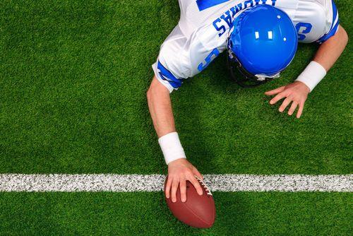 NCAA College Football Betting: Free Picks, TV Schedule, Vegas Odds, Memphis Tigers vs. Kansas Jayhawks