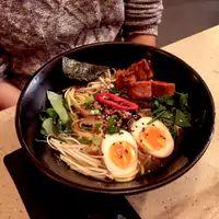 KOPPU - Ramen Concept Food's photo