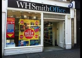 whsmith zoodle - Google Search